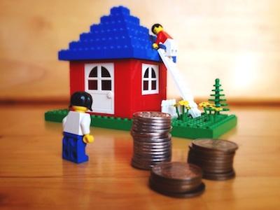 loan_img